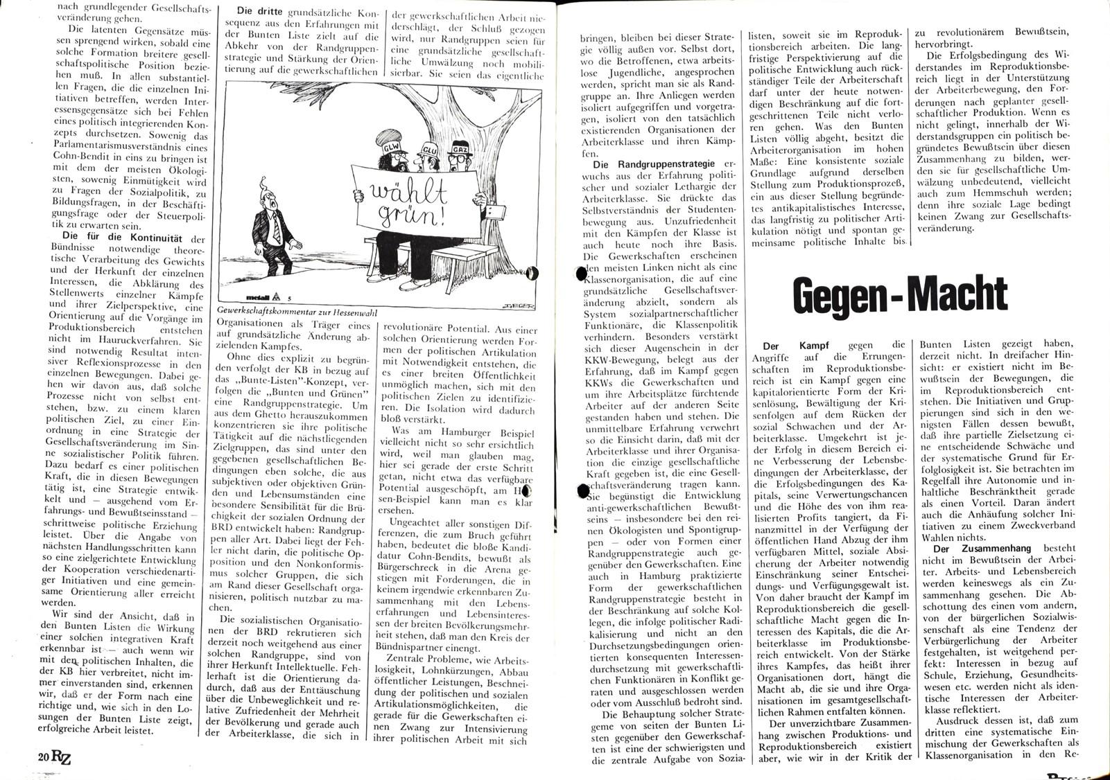 Bonn_RZ_17_19780900_11