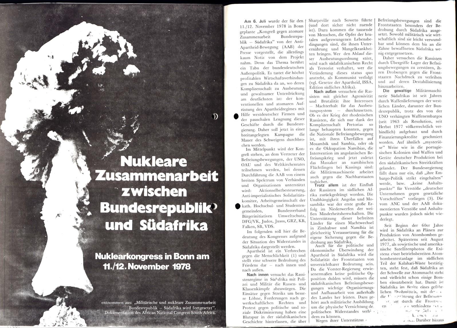 Bonn_RZ_17_19780900_13