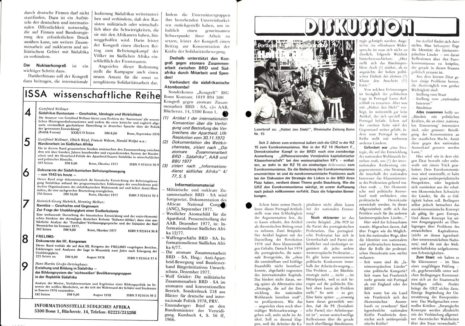 Bonn_RZ_17_19780900_15
