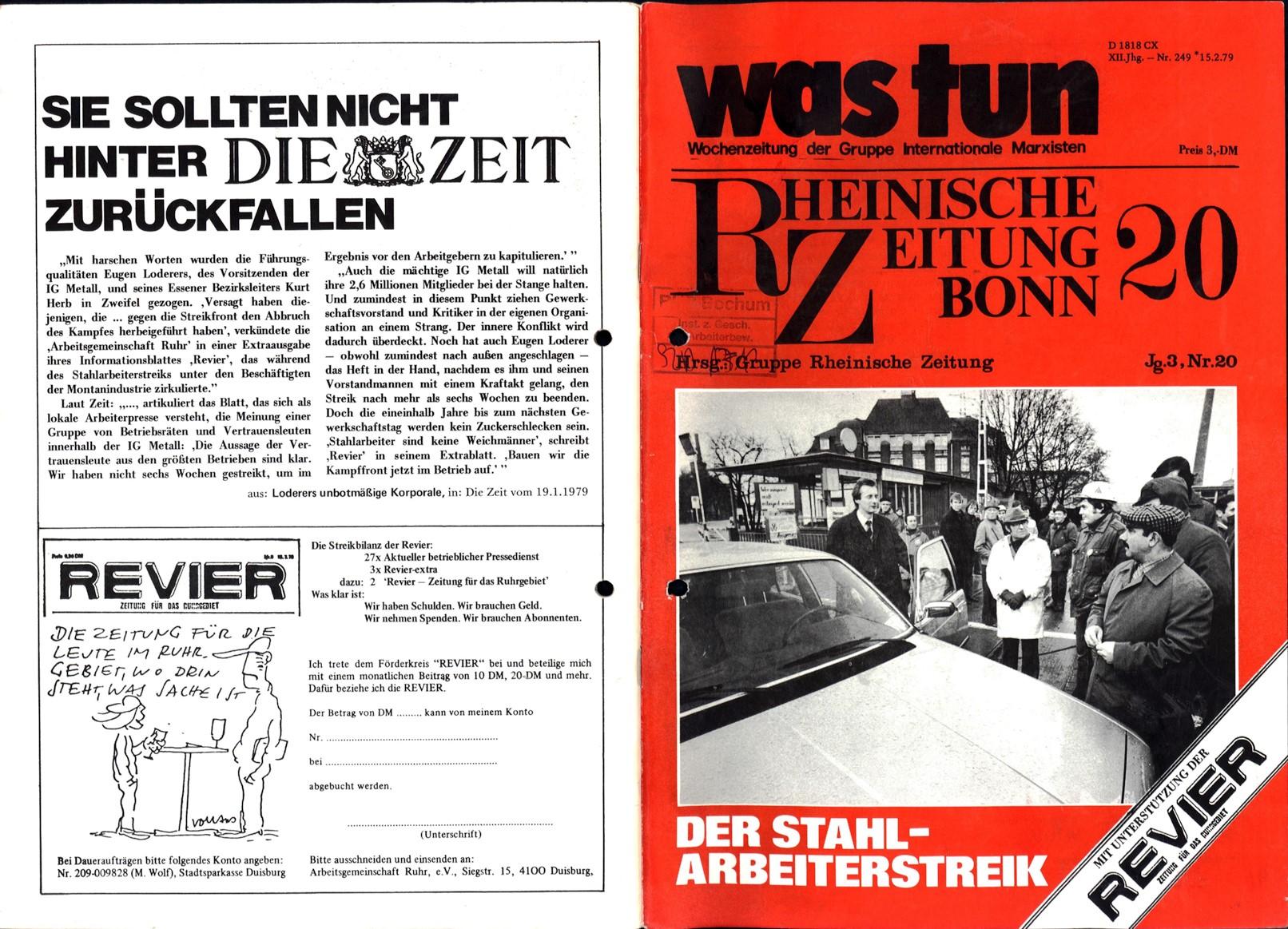 Bonn_RZ_20_19790200_01