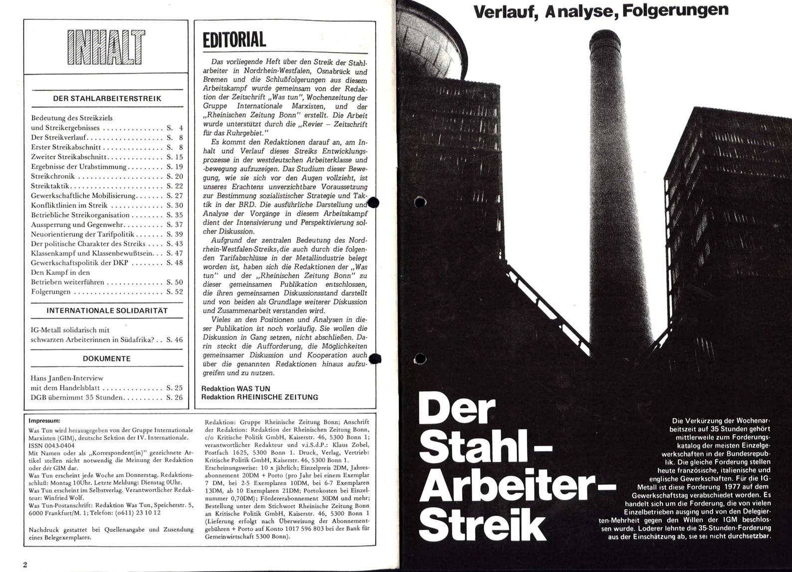 Bonn_RZ_20_19790200_02