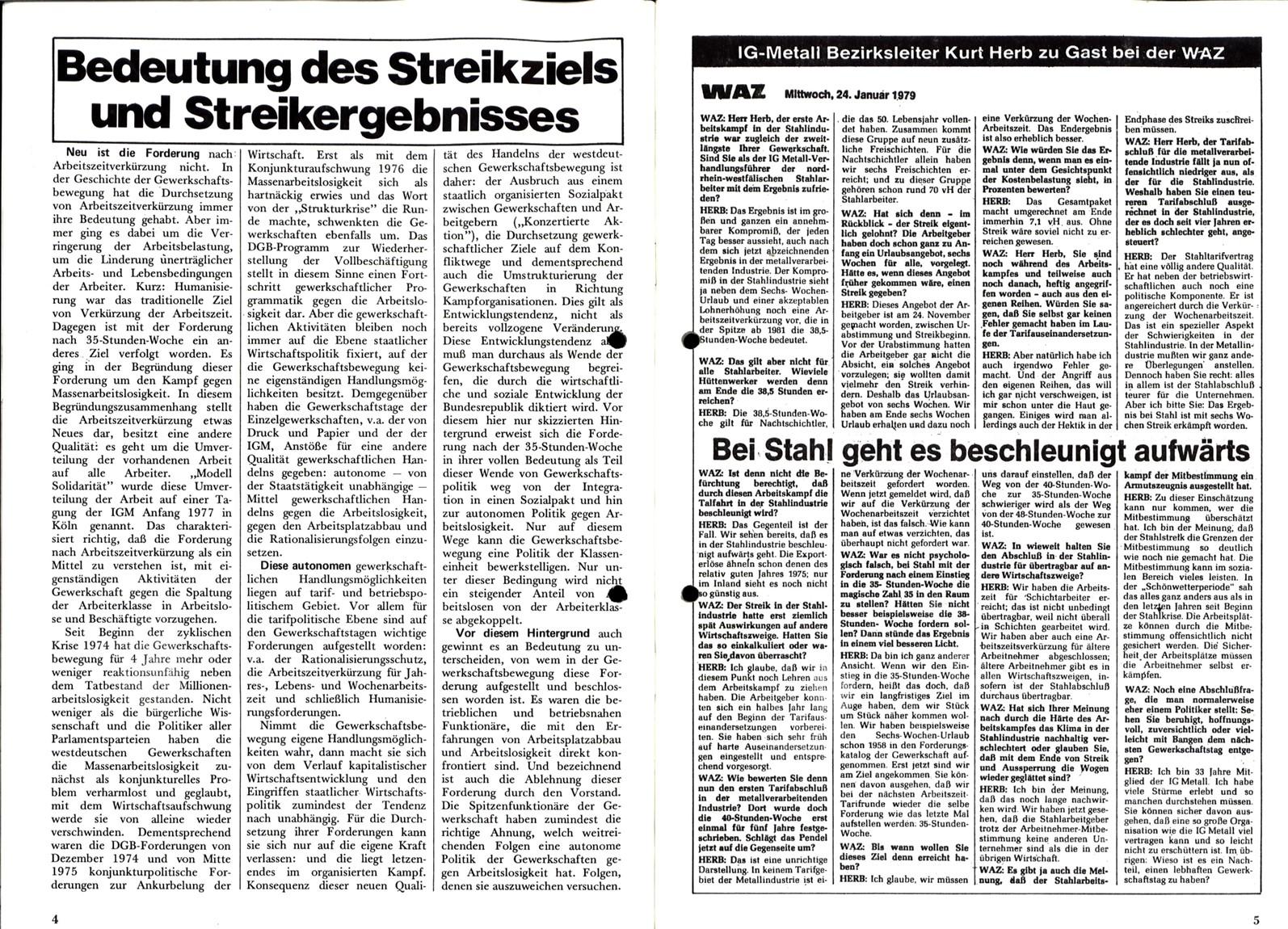 Bonn_RZ_20_19790200_03