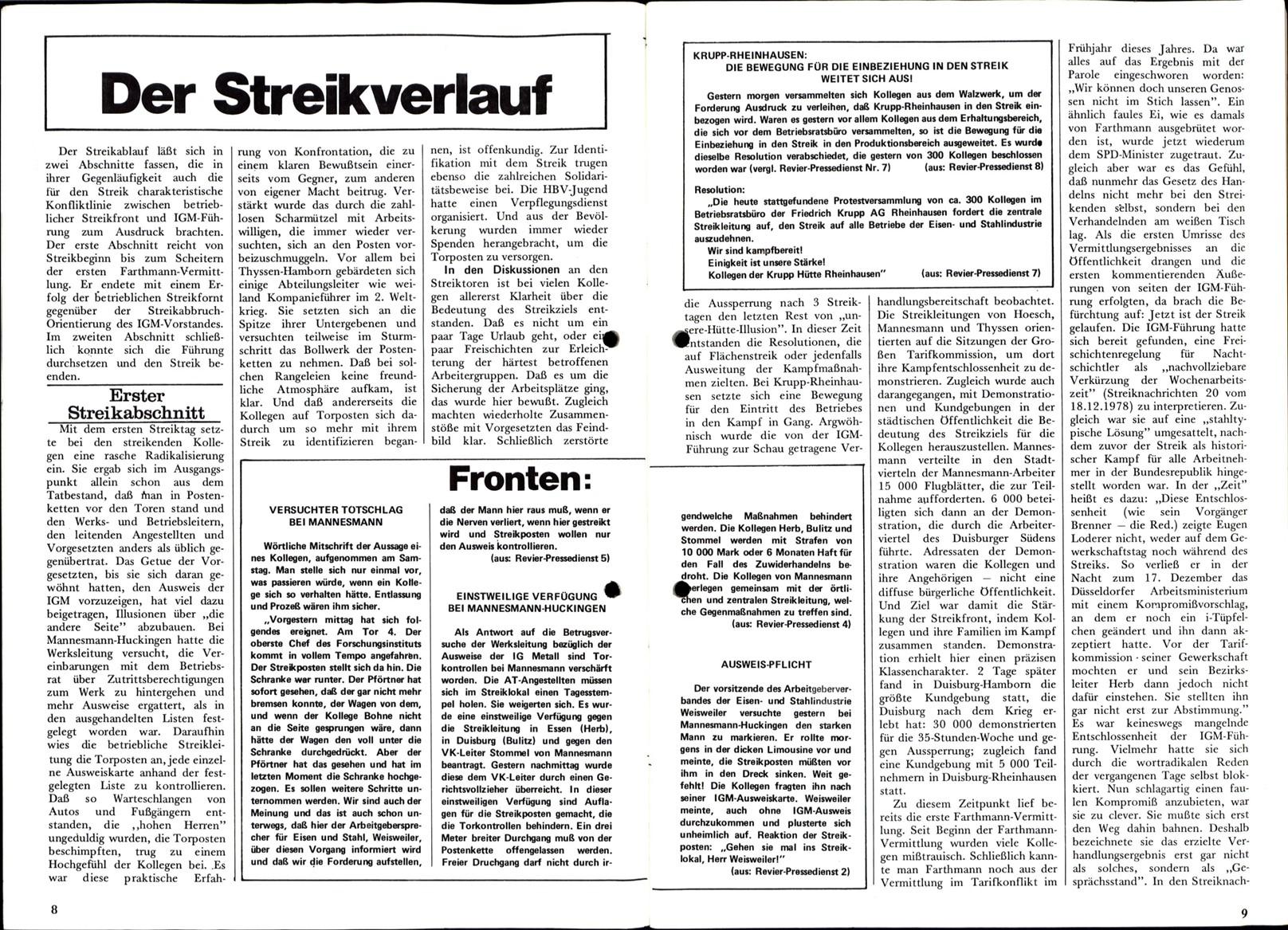 Bonn_RZ_20_19790200_05