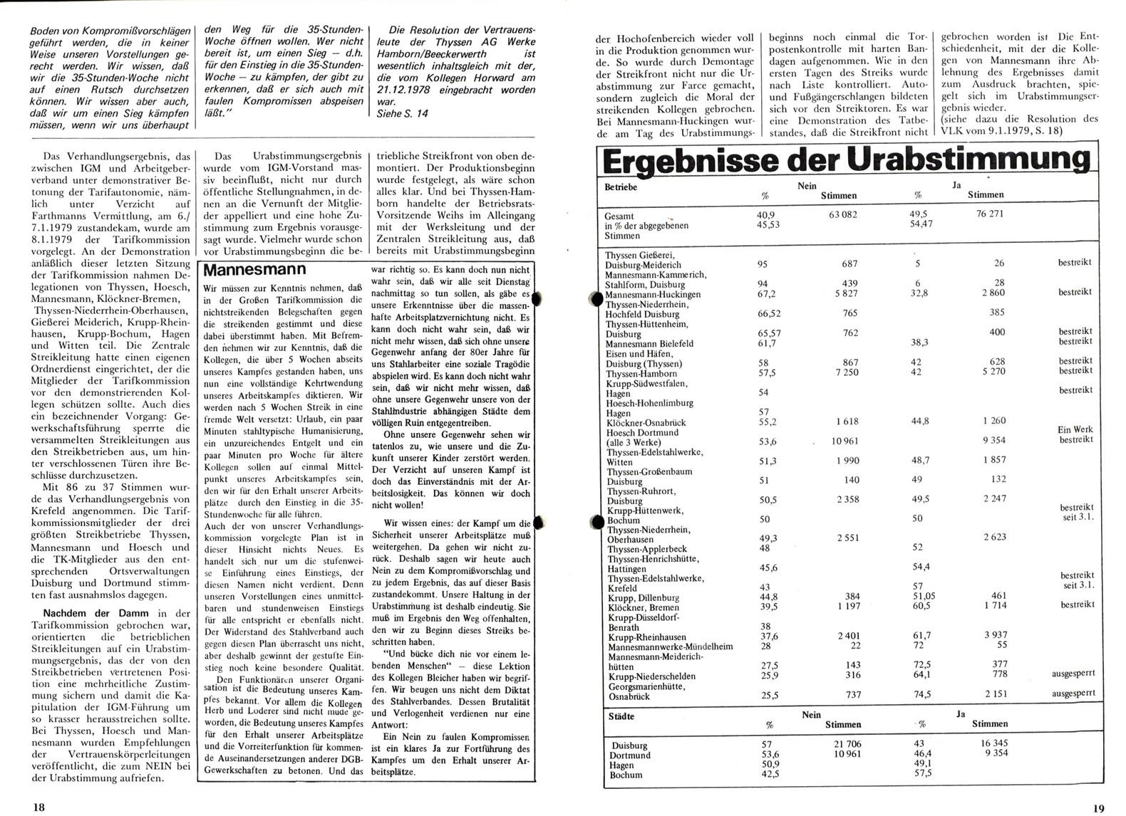Bonn_RZ_20_19790200_10