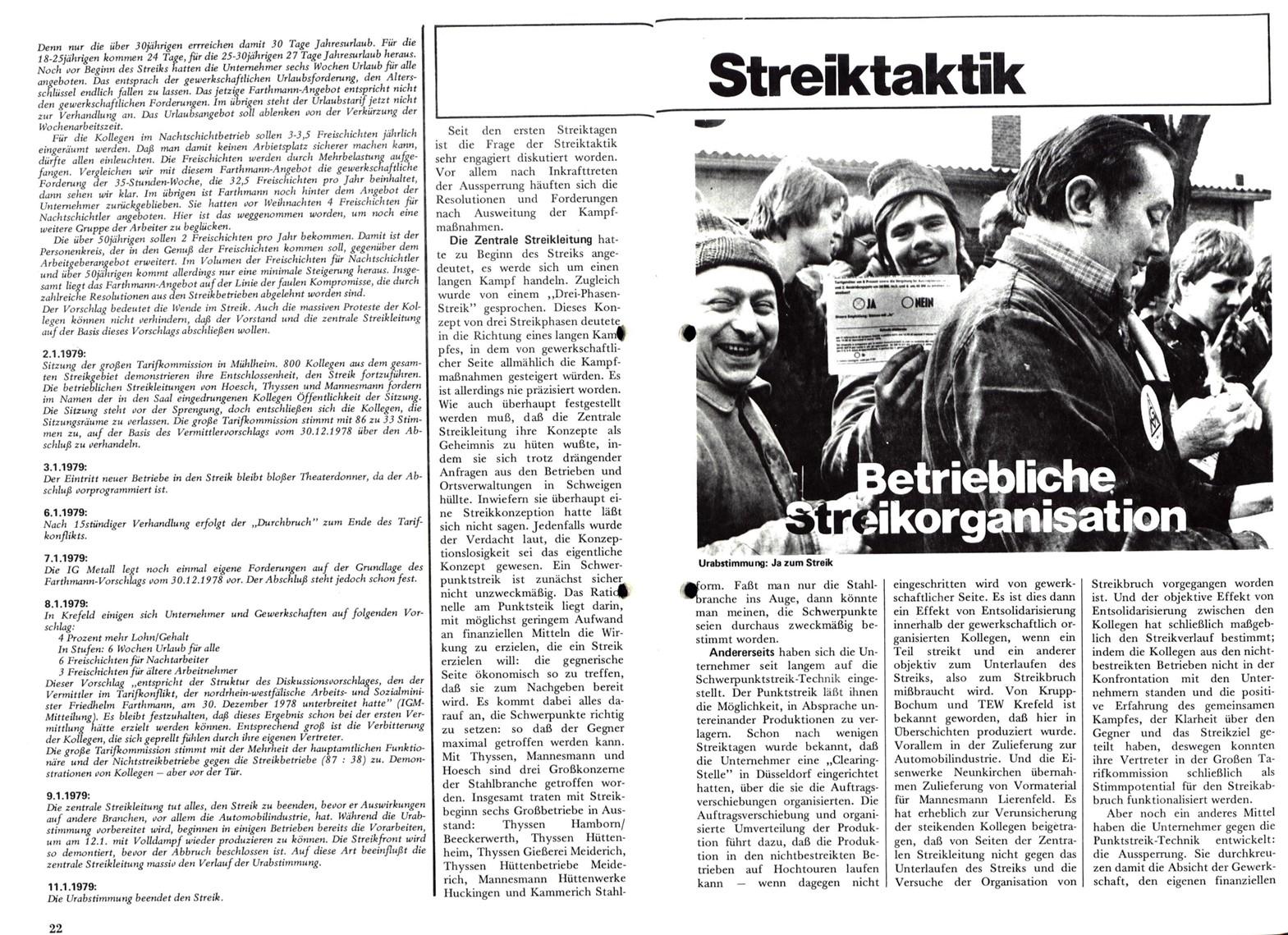 Bonn_RZ_20_19790200_12