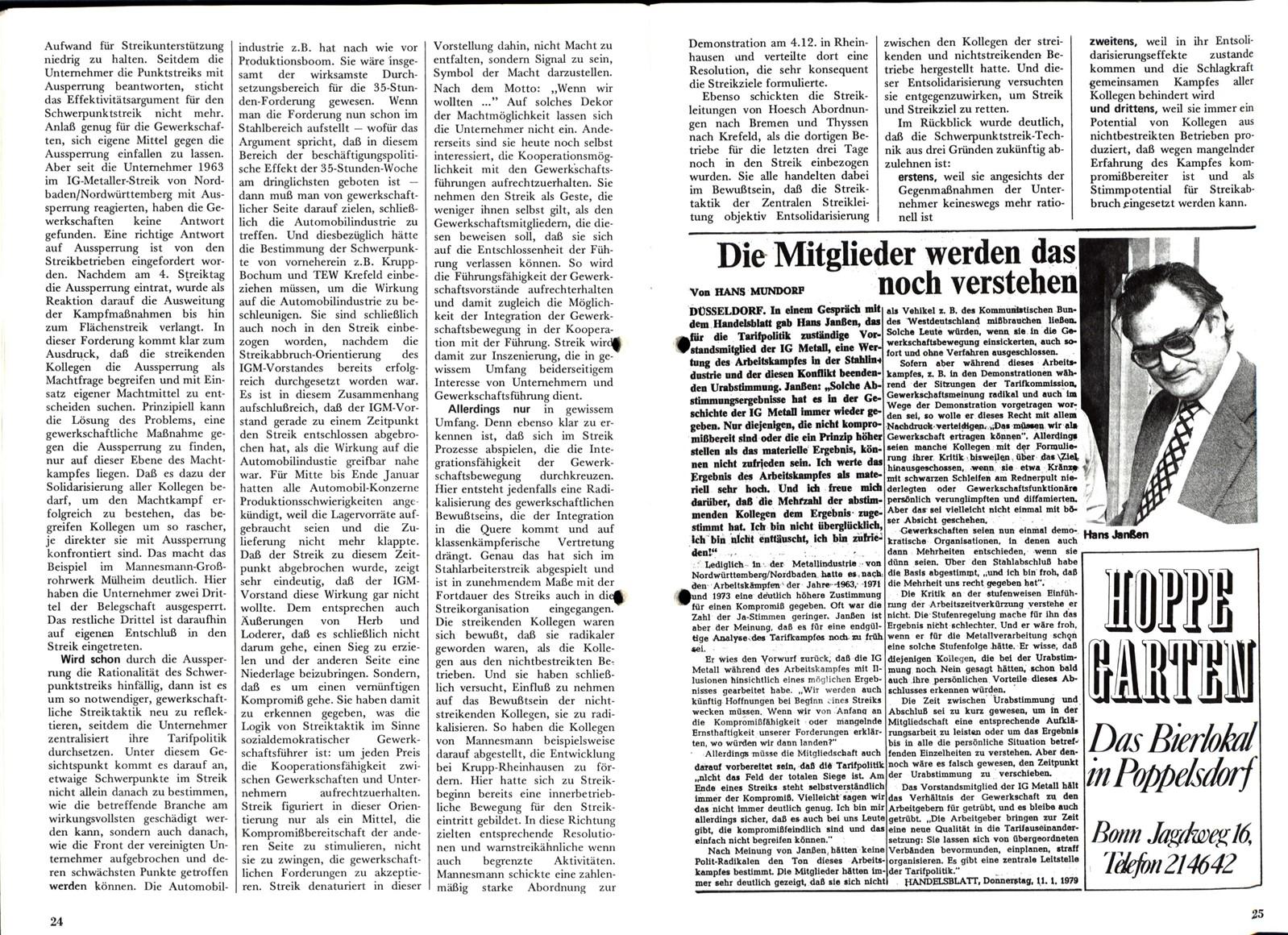 Bonn_RZ_20_19790200_13