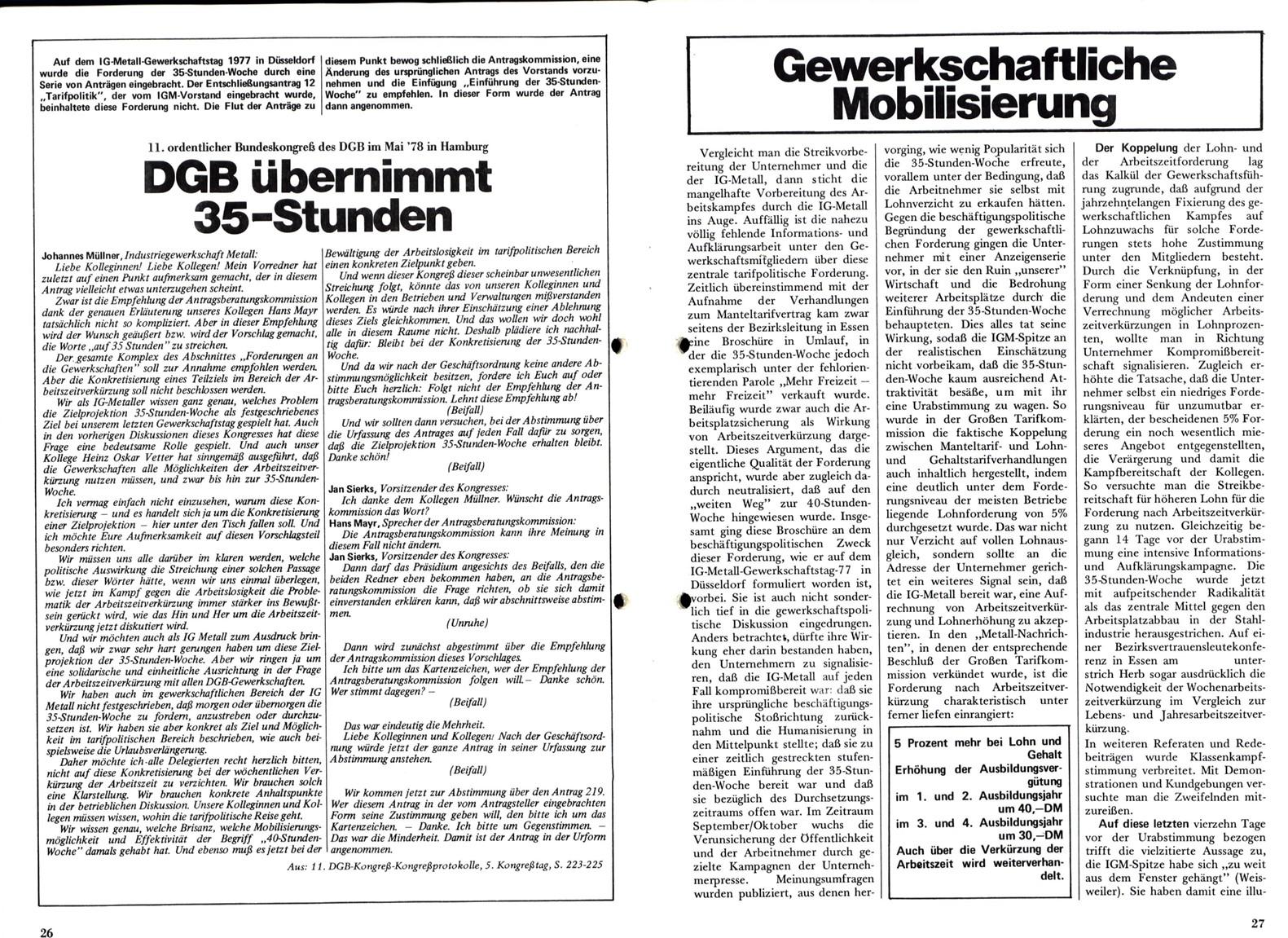 Bonn_RZ_20_19790200_14
