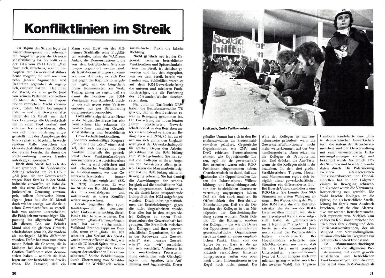 Bonn_RZ_20_19790200_16