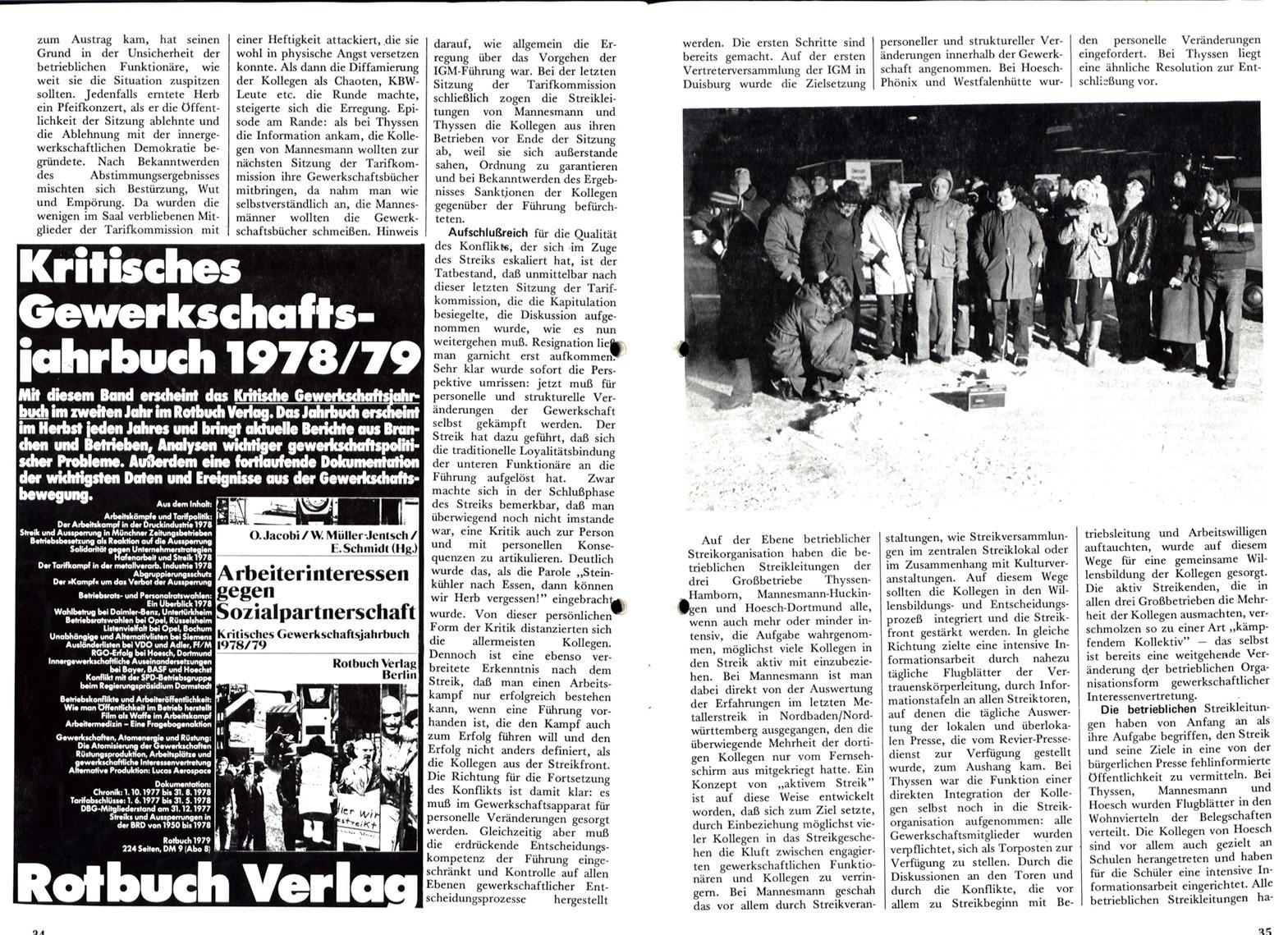 Bonn_RZ_20_19790200_18