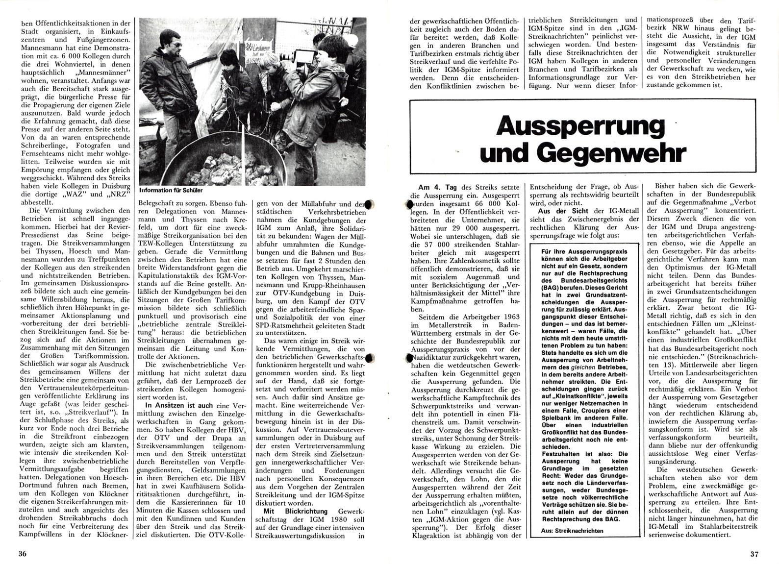 Bonn_RZ_20_19790200_19