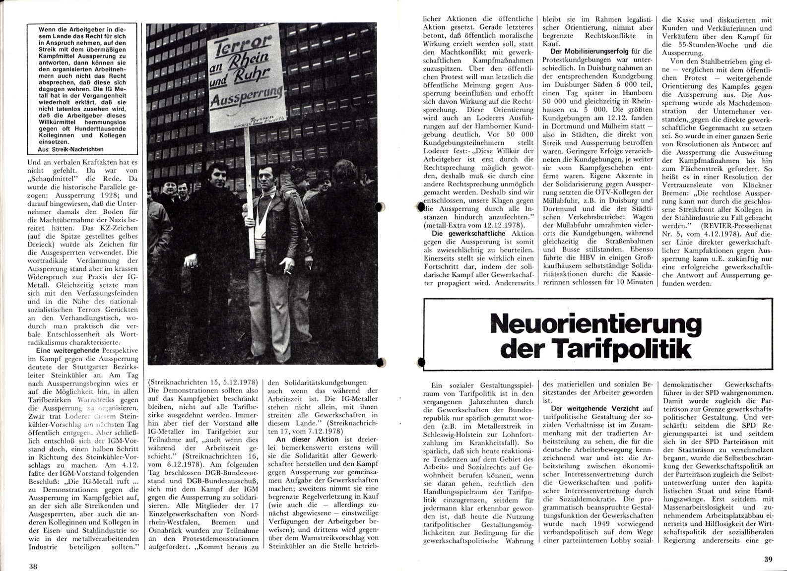 Bonn_RZ_20_19790200_20