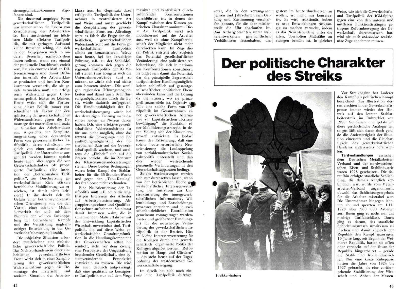 Bonn_RZ_20_19790200_22