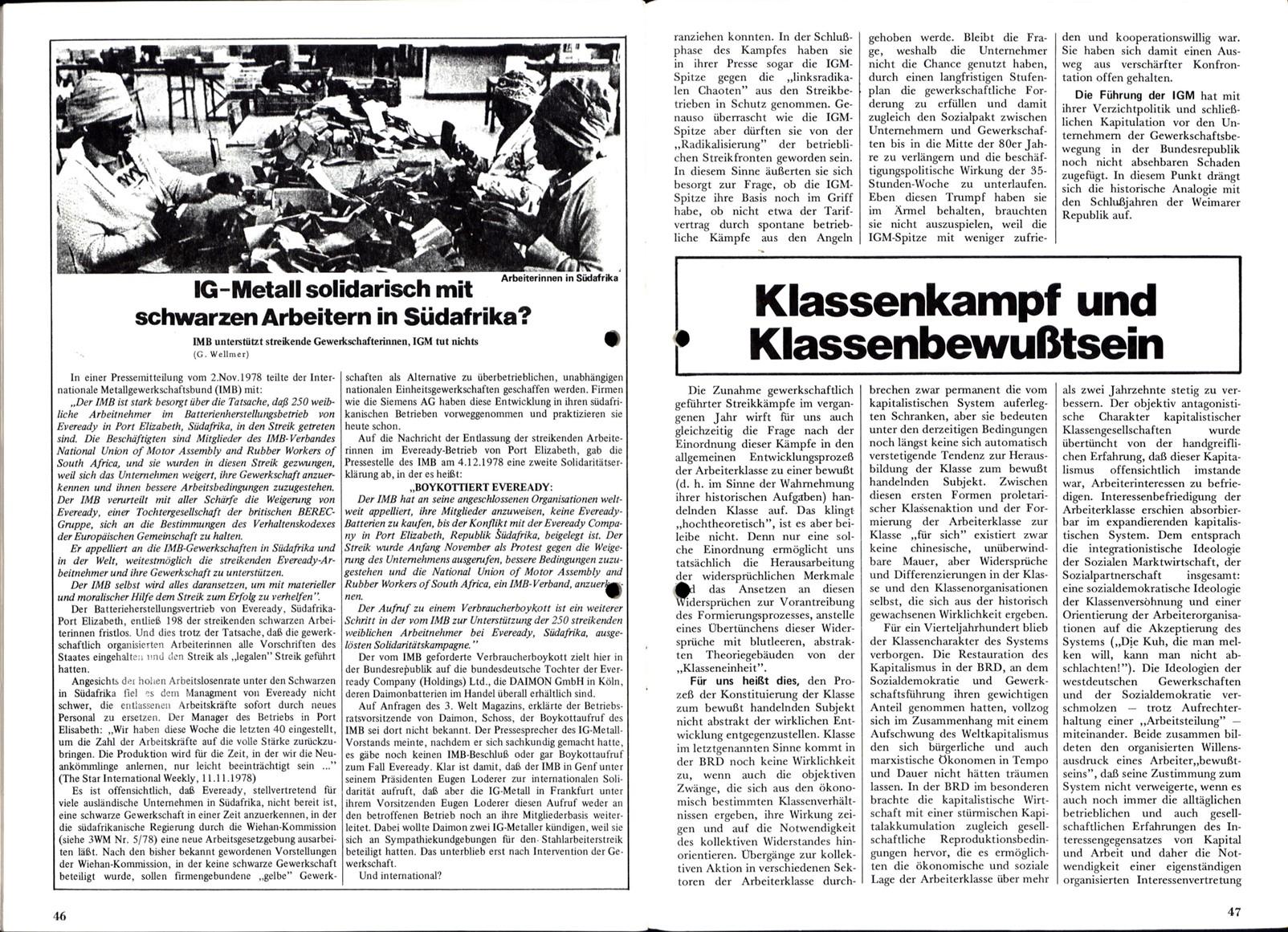Bonn_RZ_20_19790200_24