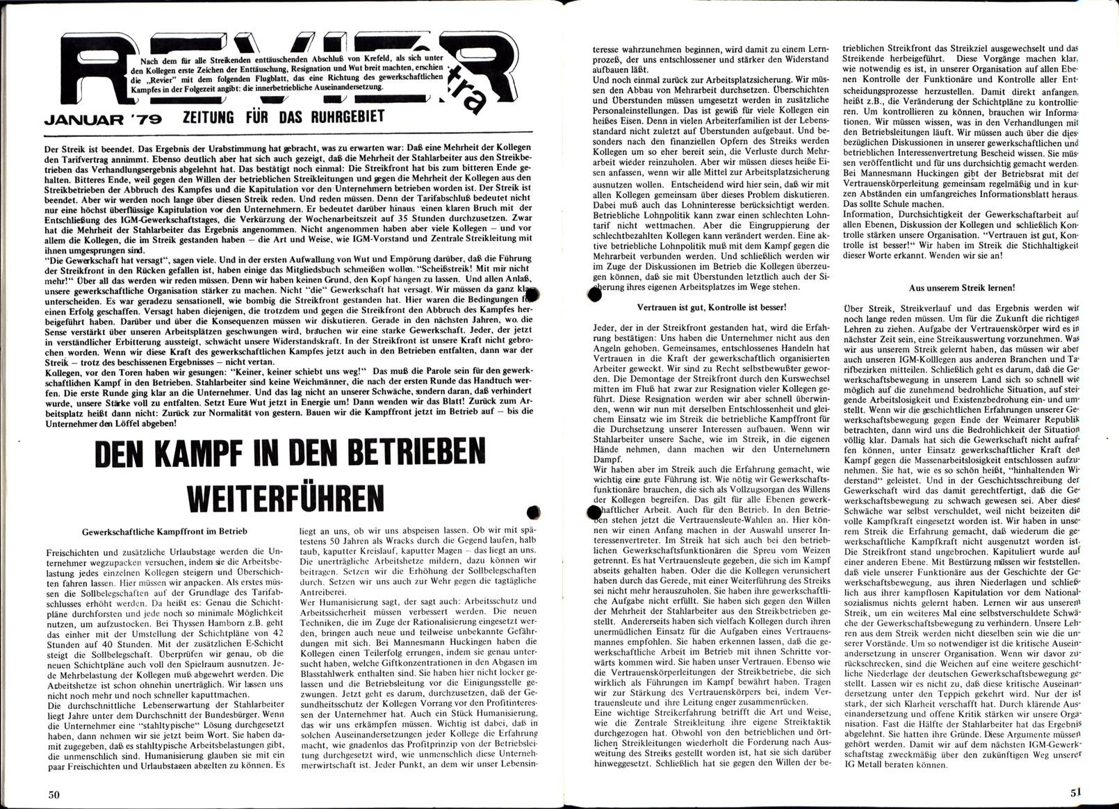Bonn_RZ_20_19790200_26