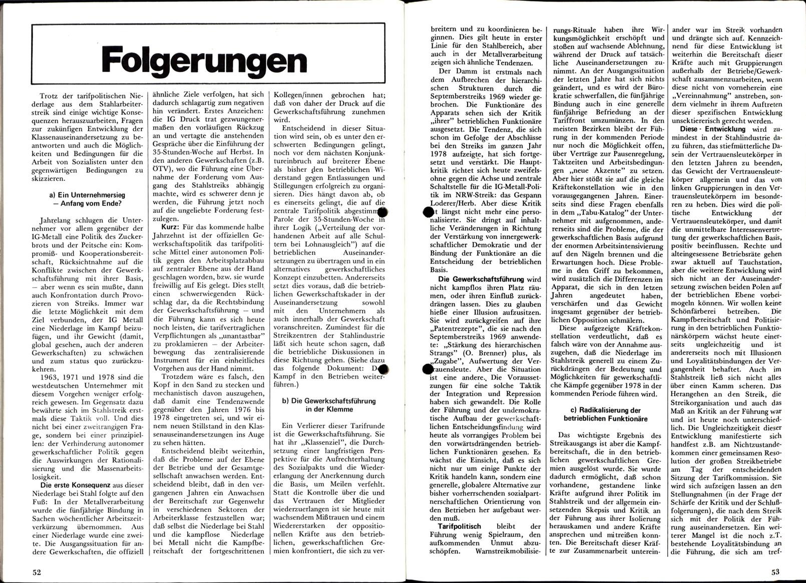 Bonn_RZ_20_19790200_27