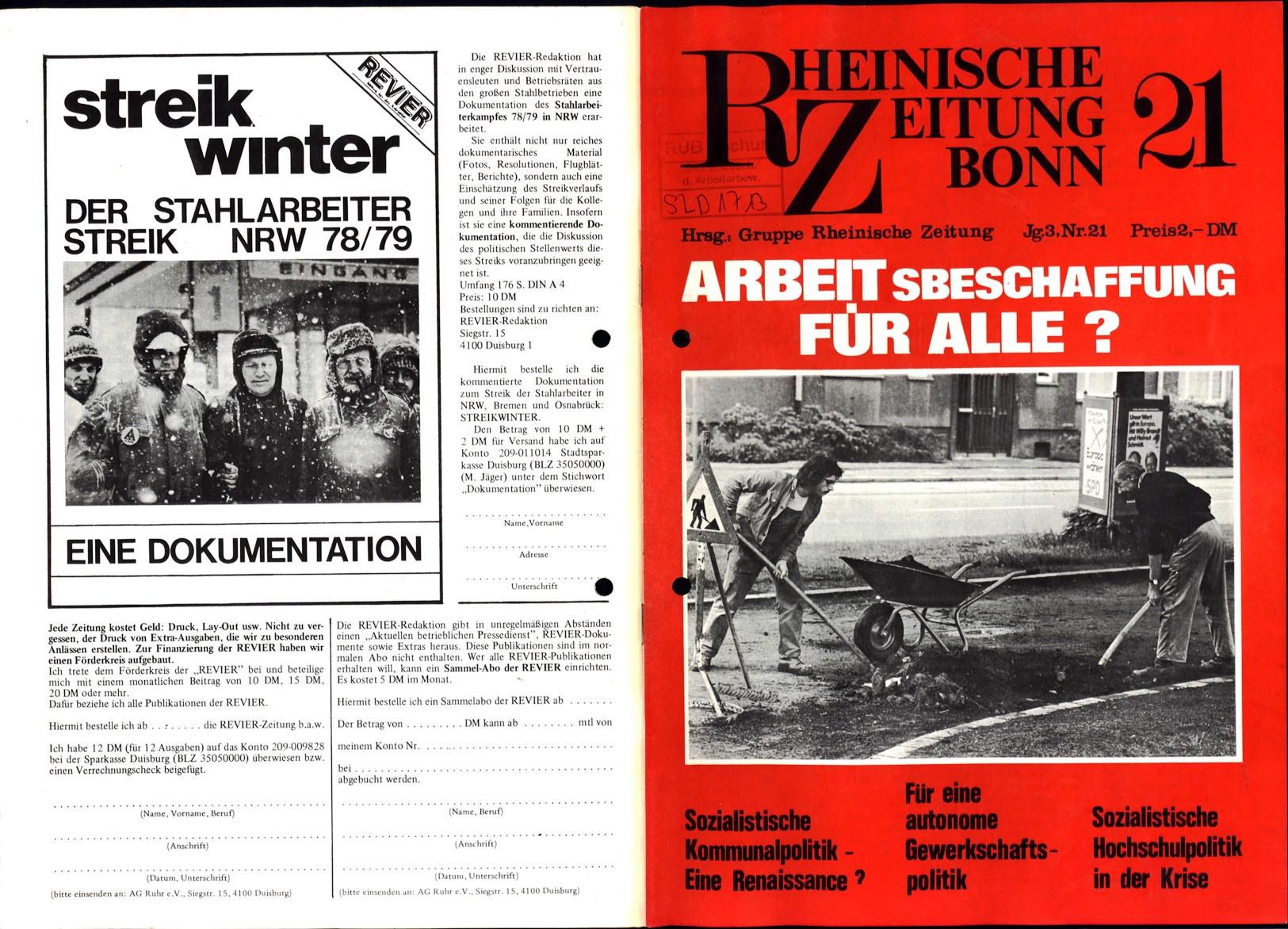 Bonn_RZ_21_19790800_01