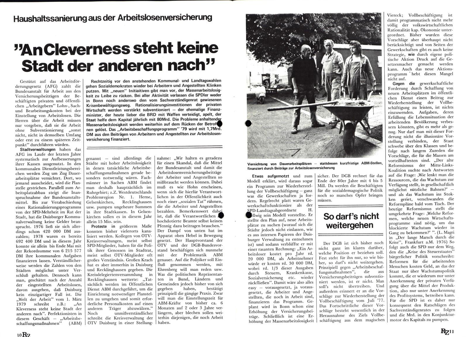 Bonn_RZ_21_19790800_06