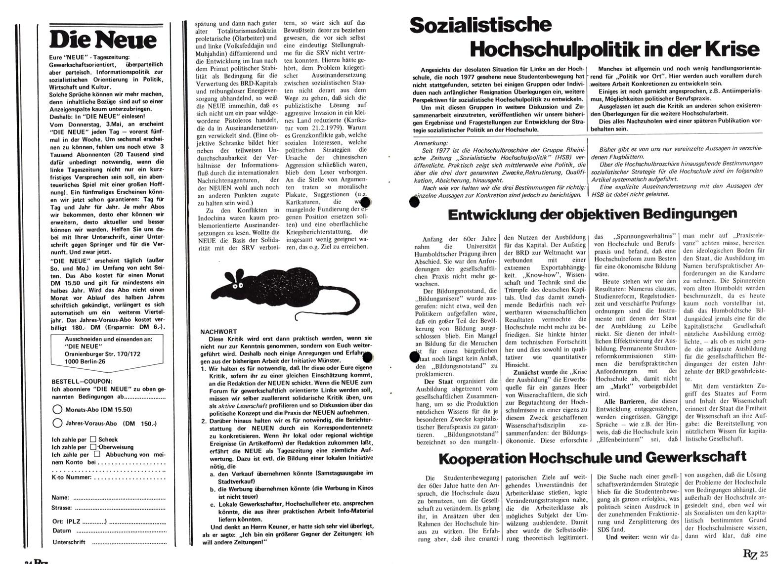 Bonn_RZ_21_19790800_13