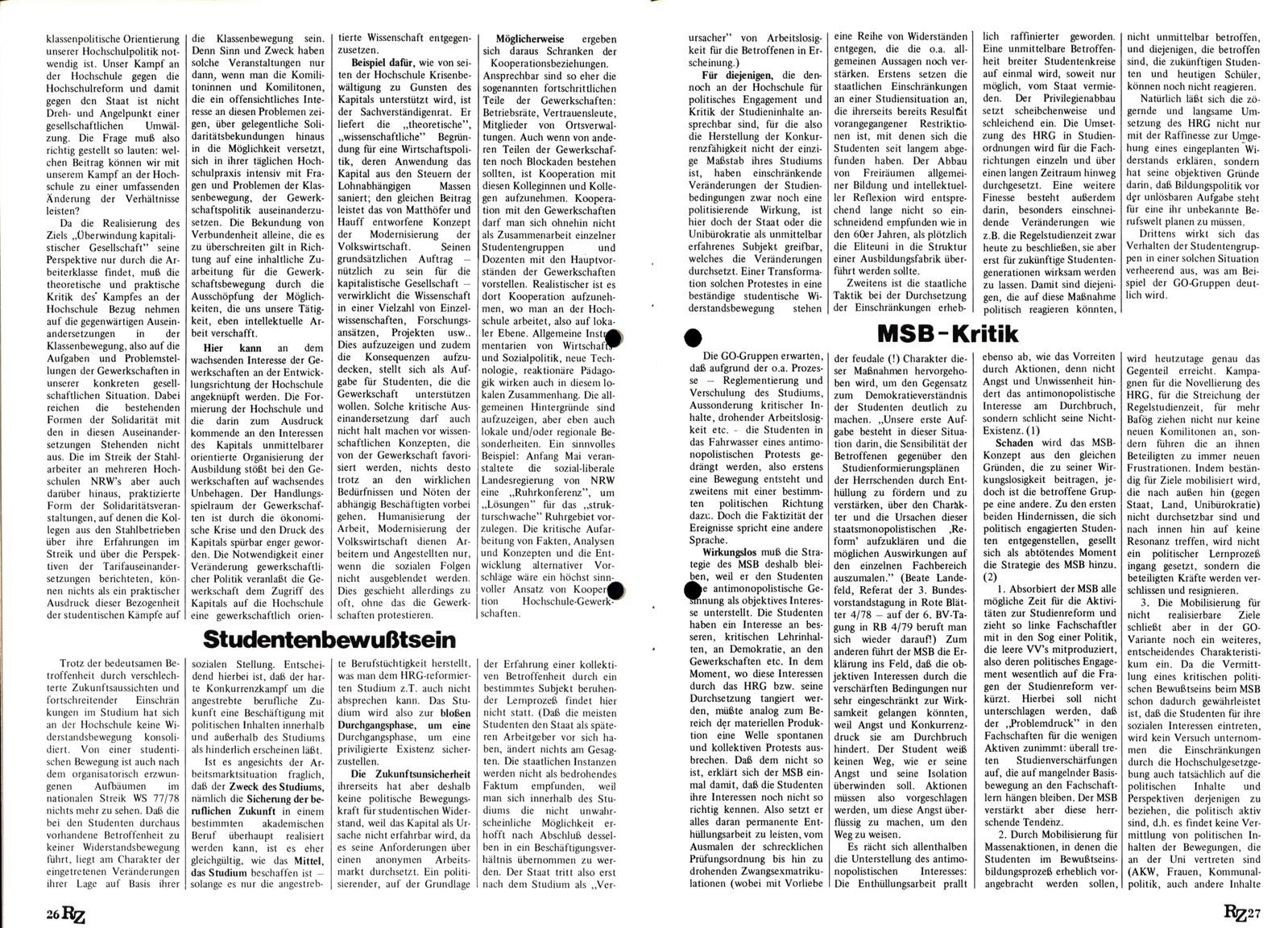 Bonn_RZ_21_19790800_14