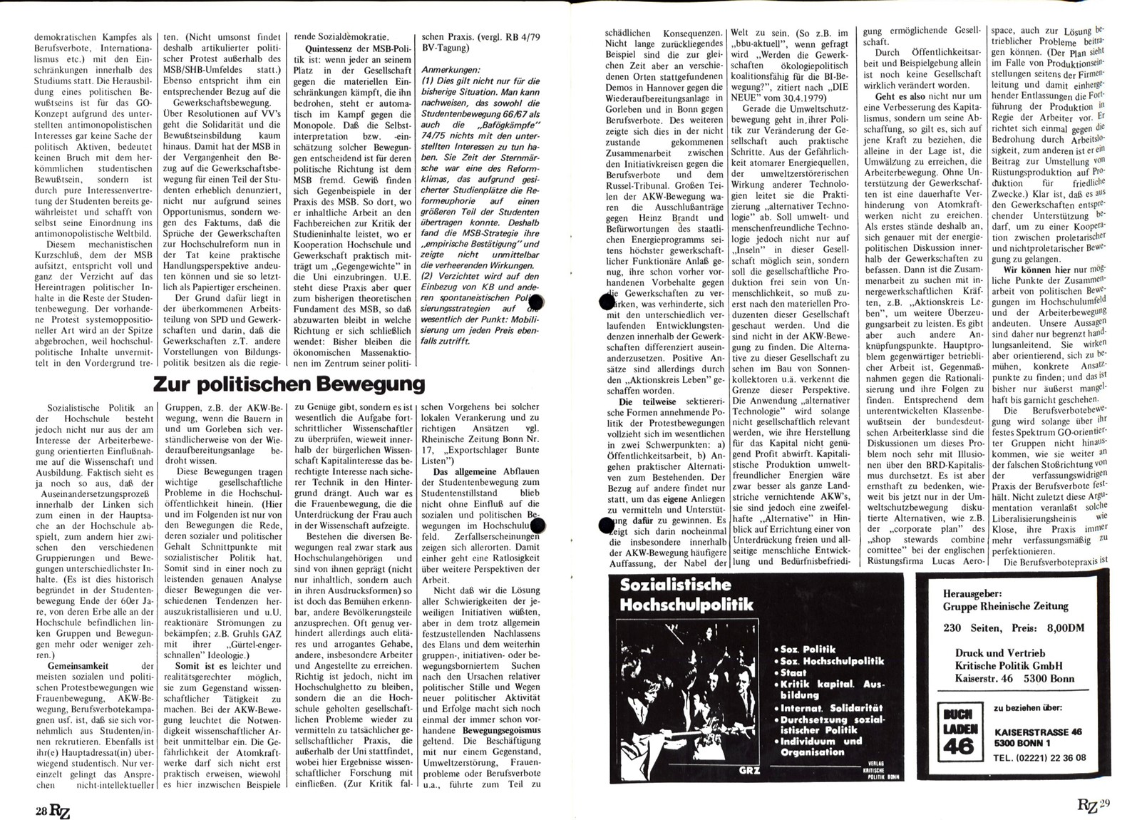Bonn_RZ_21_19790800_15