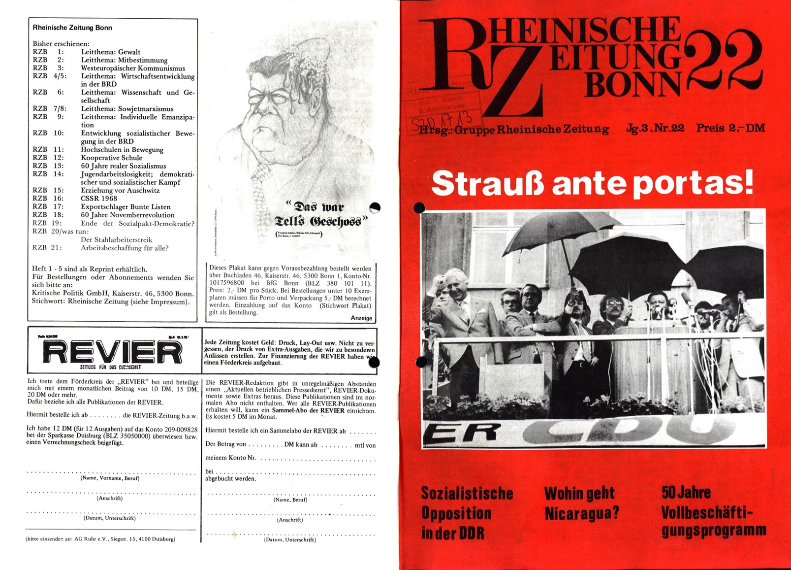 Bonn_RZ_22_19791000_01