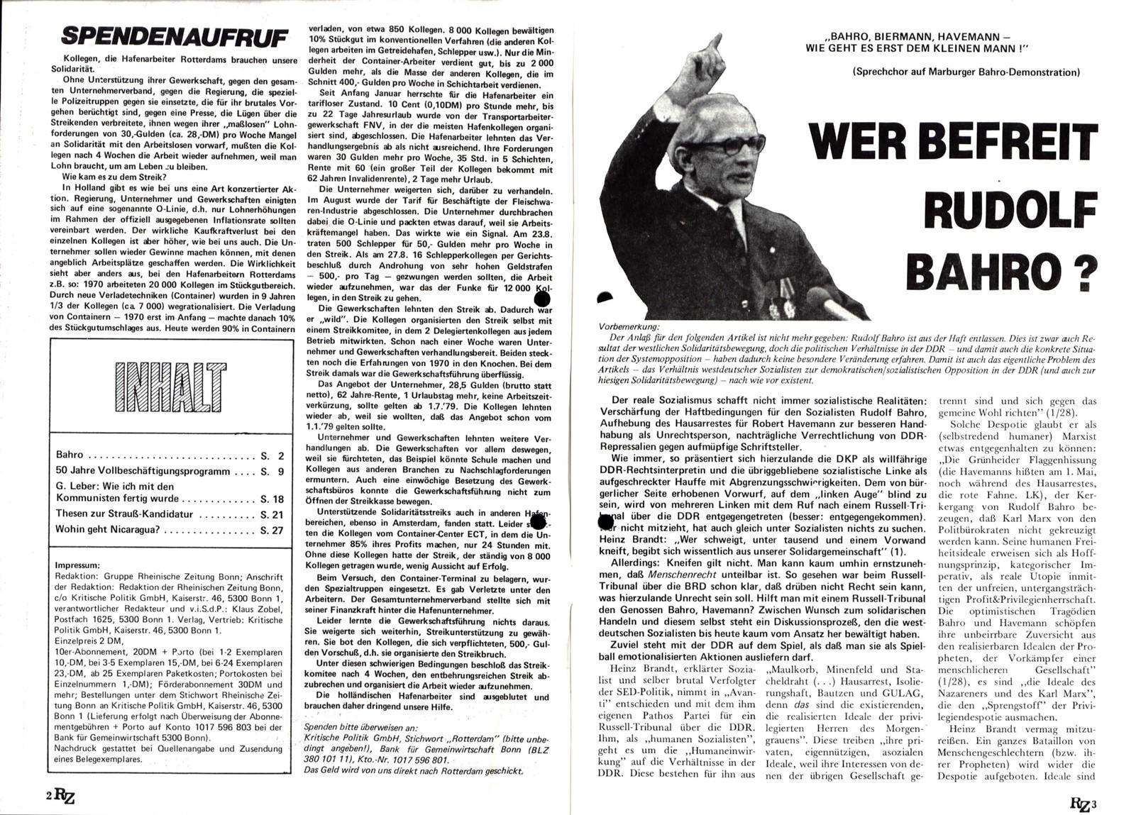 Bonn_RZ_22_19791000_02