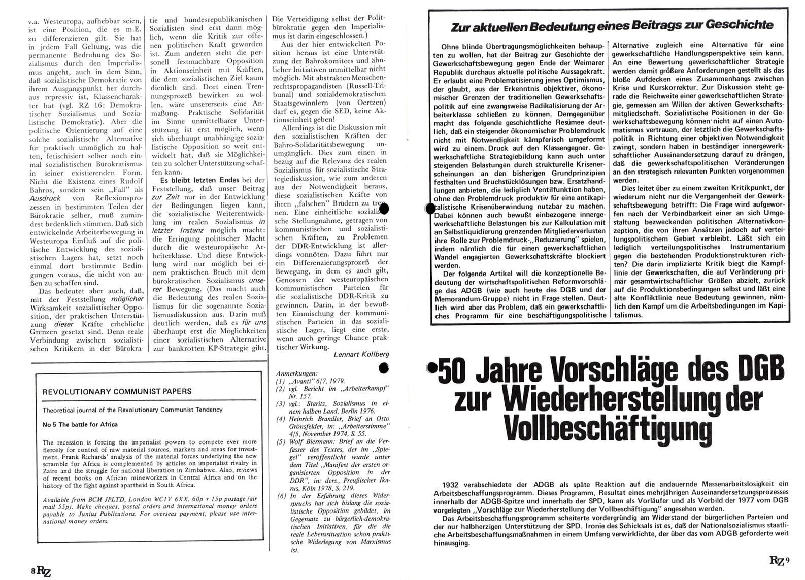 Bonn_RZ_22_19791000_05