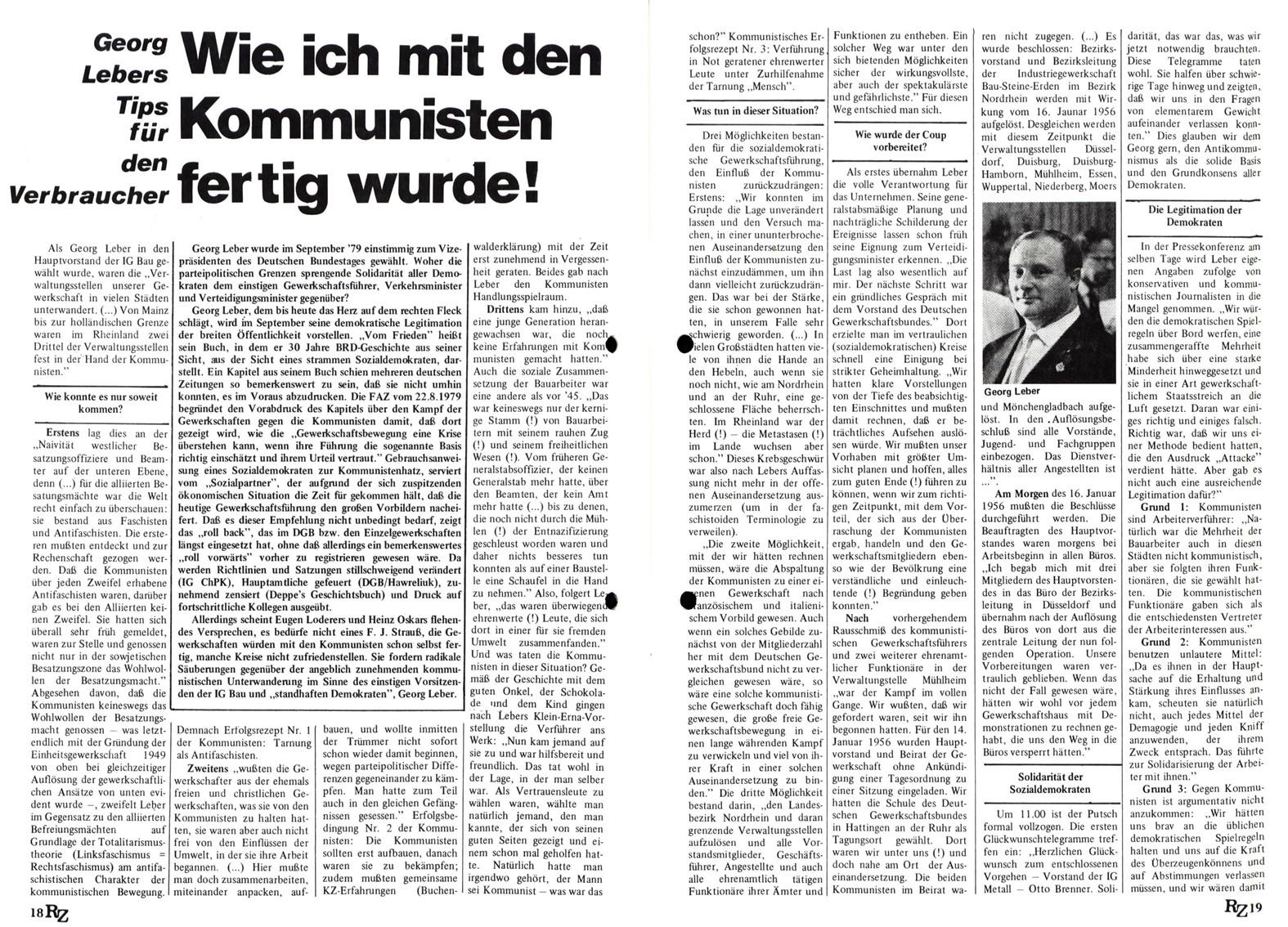 Bonn_RZ_22_19791000_10