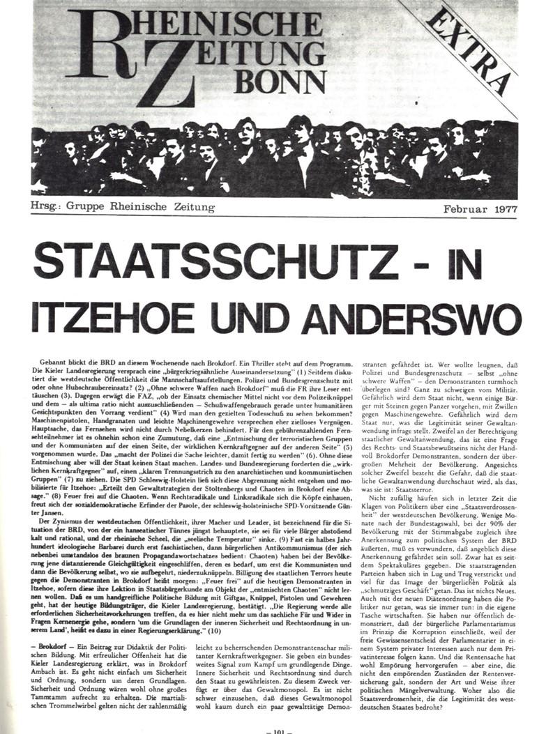 Bonn_RZ_Extra1_19770200_01