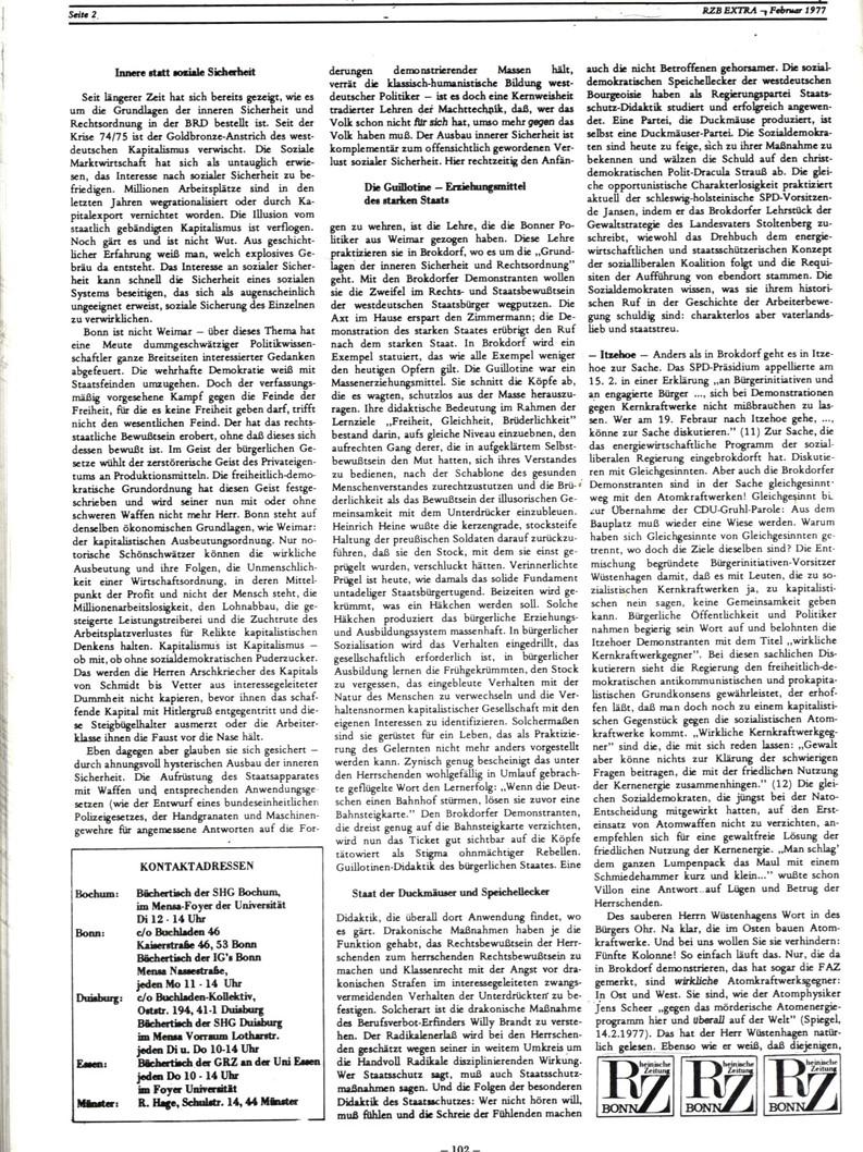 Bonn_RZ_Extra1_19770200_02
