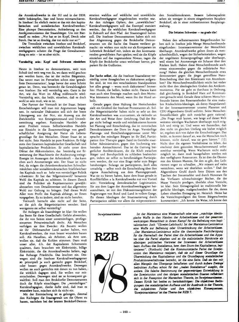 Bonn_RZ_Extra1_19770200_03