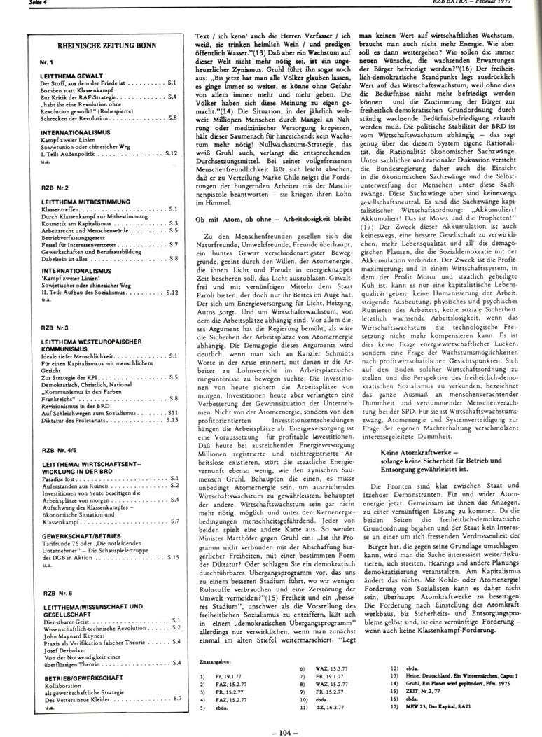 Bonn_RZ_Extra1_19770200_04