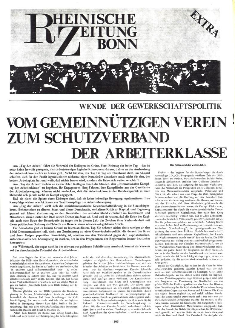 Bonn_RZ_Extra3_19770501_01