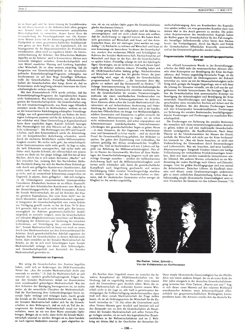 Bonn_RZ_Extra3_19770501_02