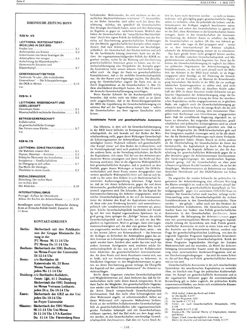 Bonn_RZ_Extra3_19770501_04