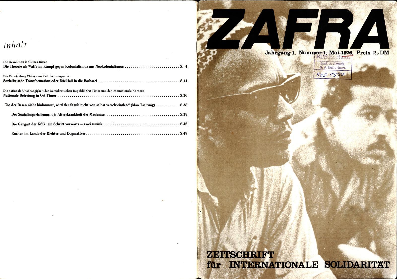 Bonn_ZAFRA_01_19760500_01