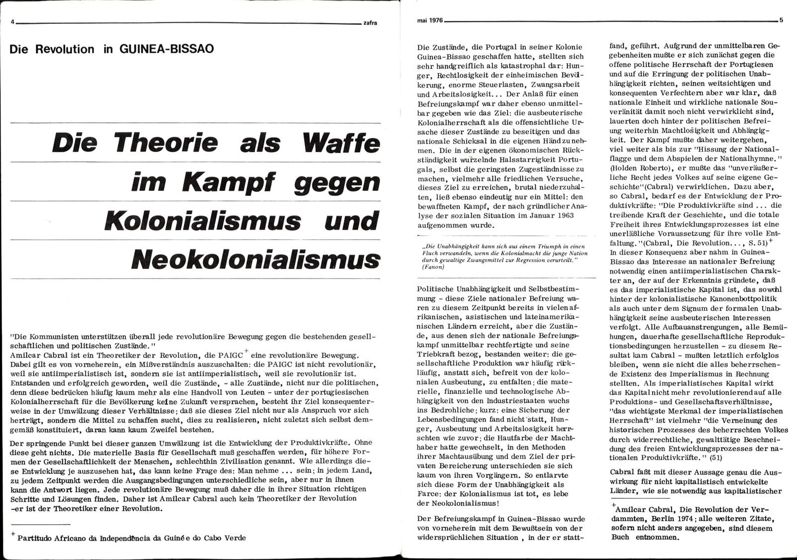 Bonn_ZAFRA_01_19760500_03