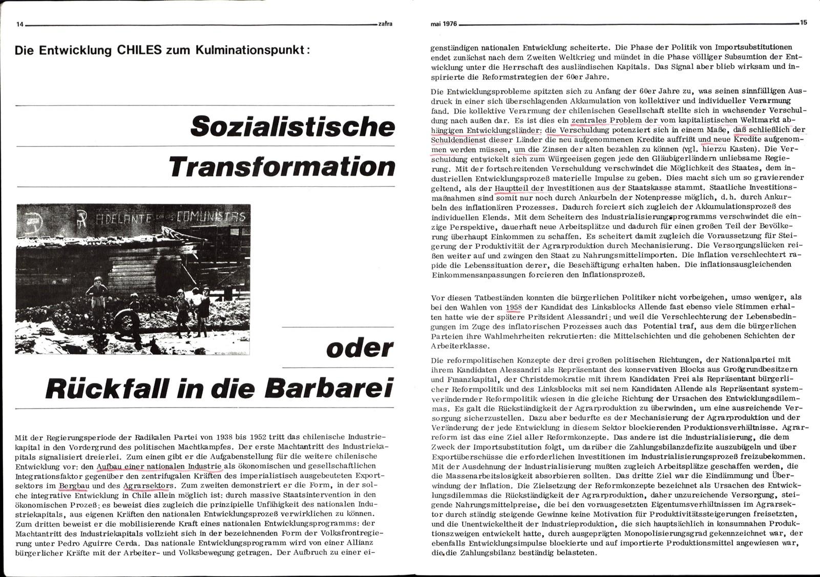 Bonn_ZAFRA_01_19760500_08