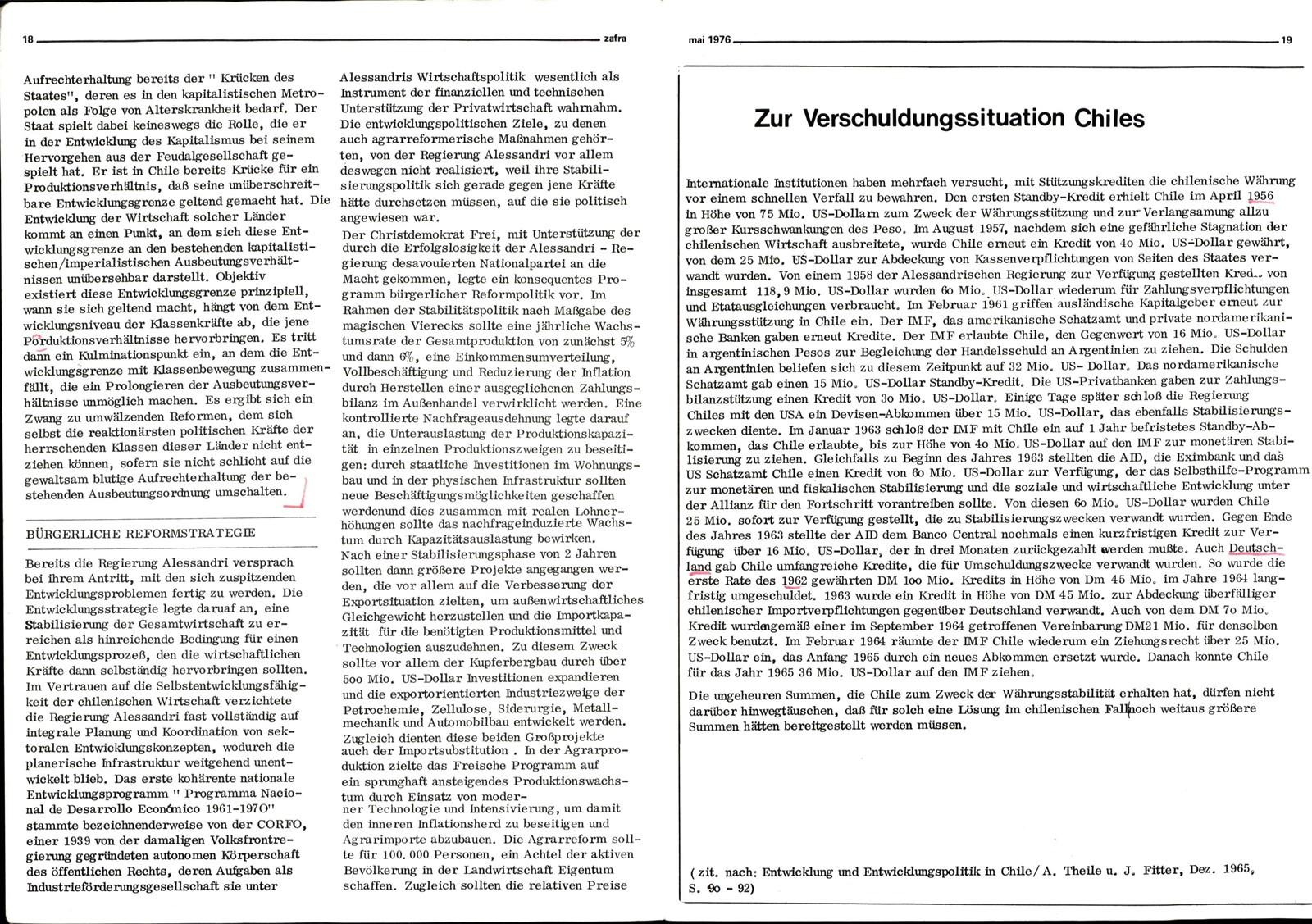 Bonn_ZAFRA_01_19760500_10