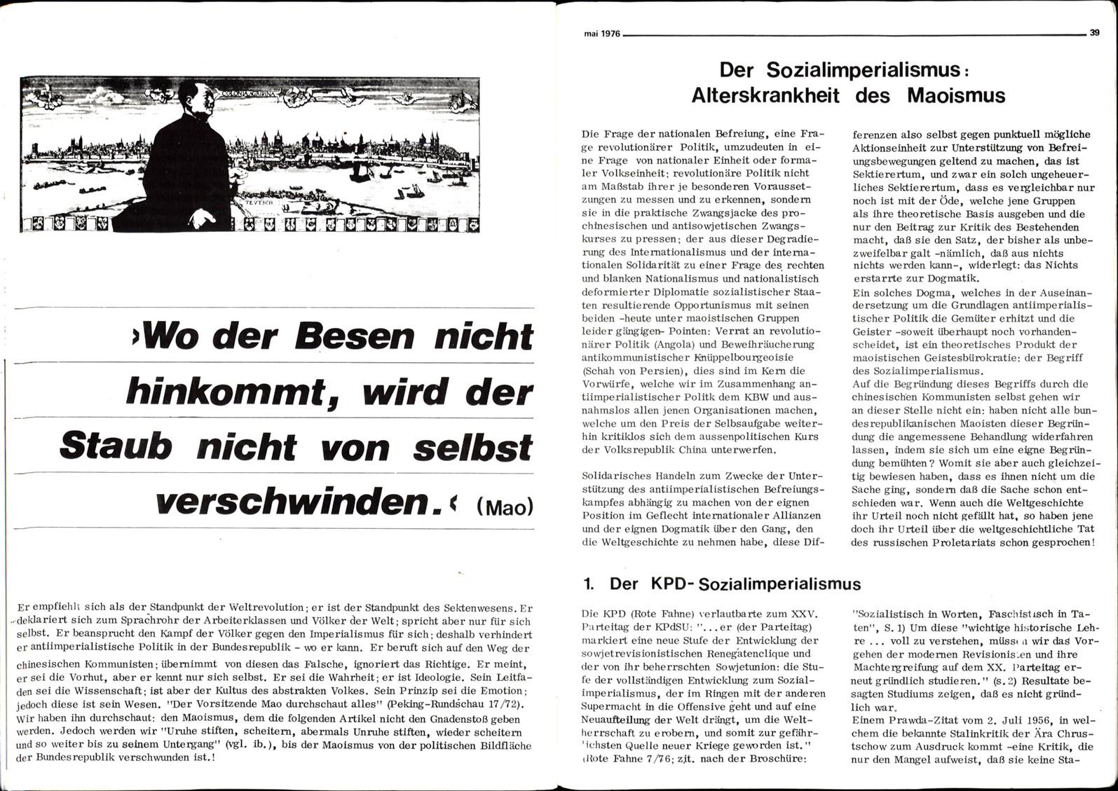 Bonn_ZAFRA_01_19760500_20