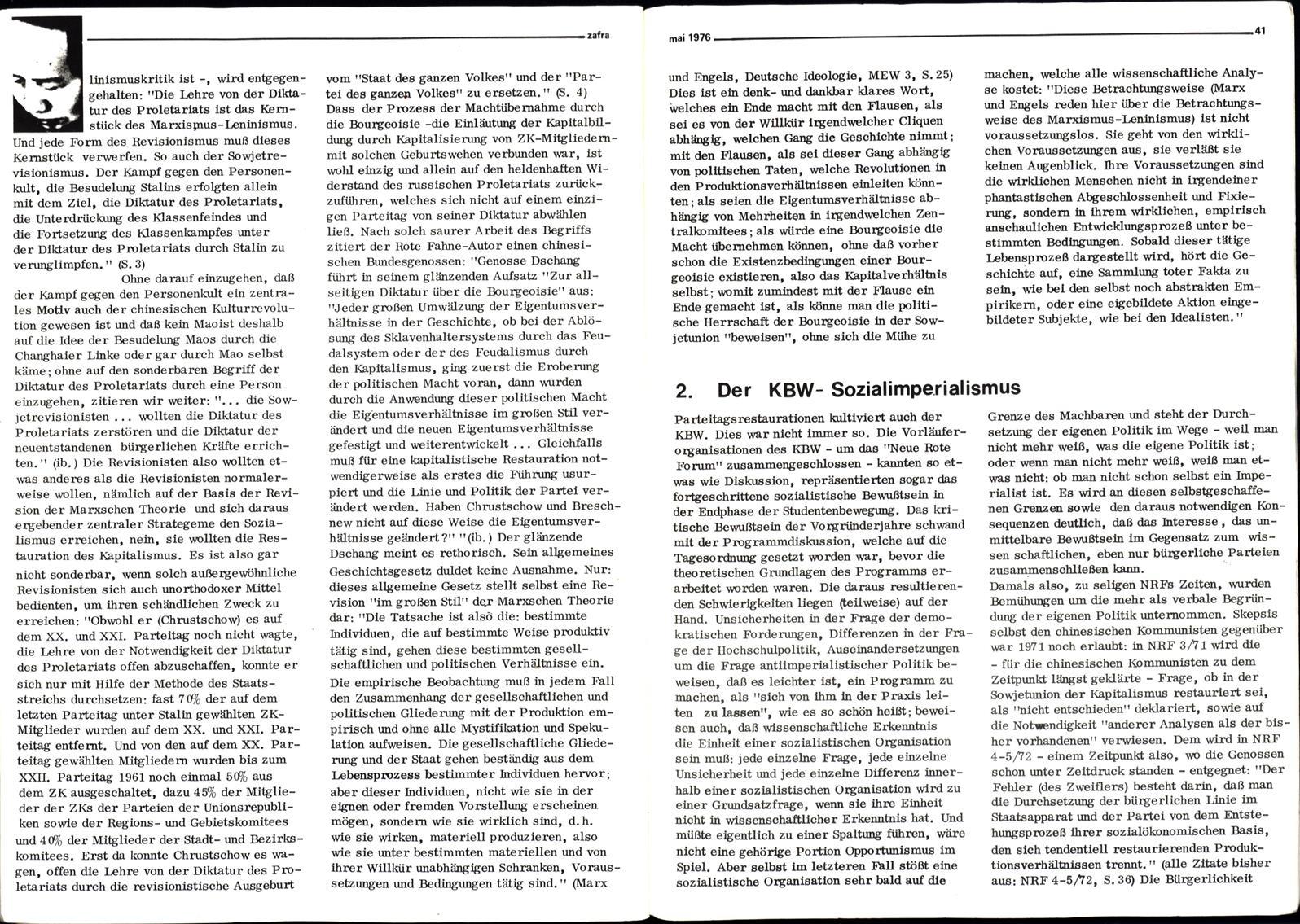 Bonn_ZAFRA_01_19760500_21