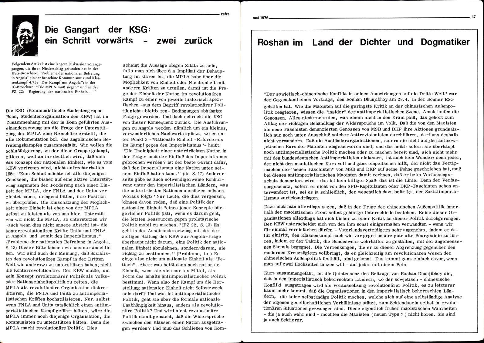 Bonn_ZAFRA_01_19760500_24
