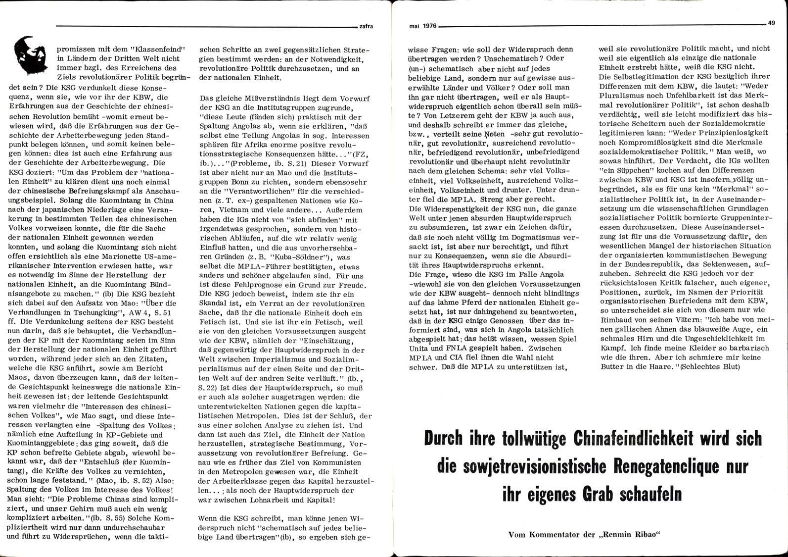 Bonn_ZAFRA_01_19760500_25