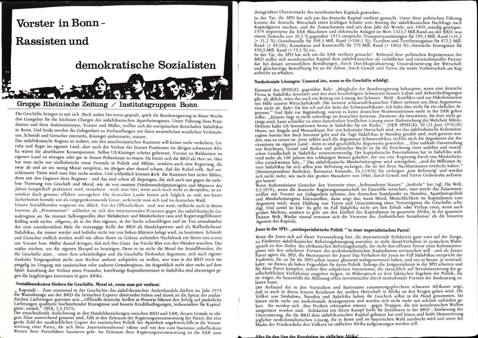 Bonn_ZAFRA_01_19760500_26