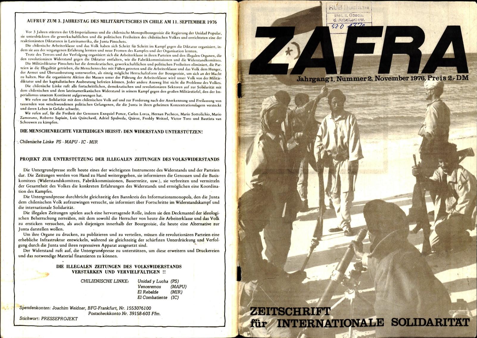 Bonn_ZAFRA_02_19761100_01