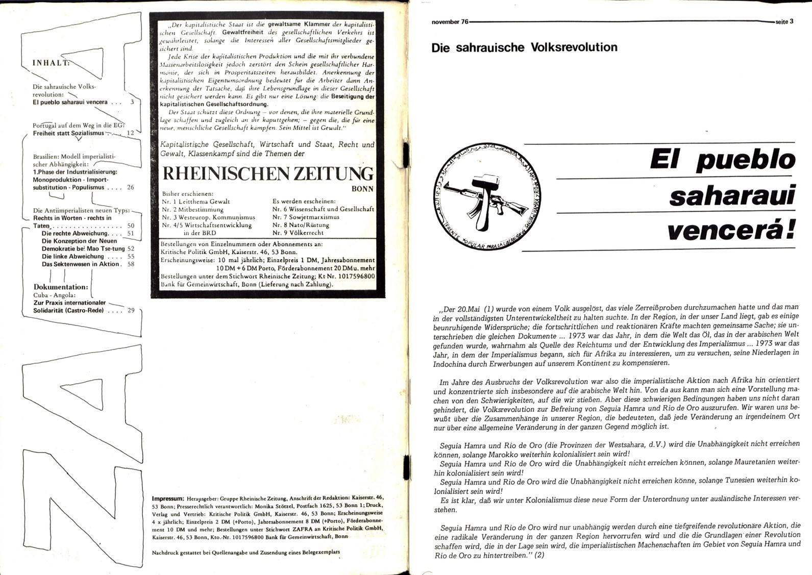 Bonn_ZAFRA_02_19761100_02