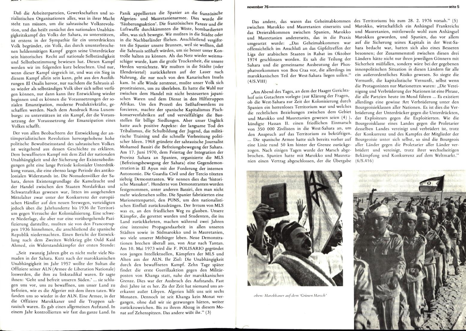 Bonn_ZAFRA_02_19761100_03