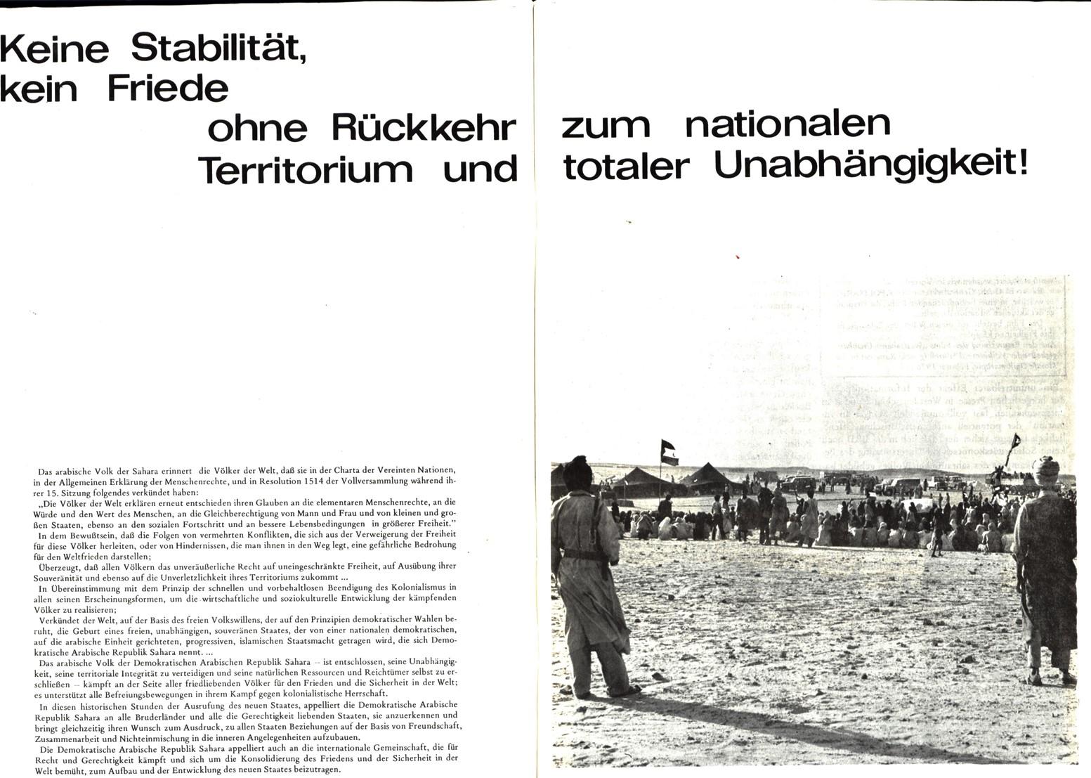 Bonn_ZAFRA_02_19761100_05