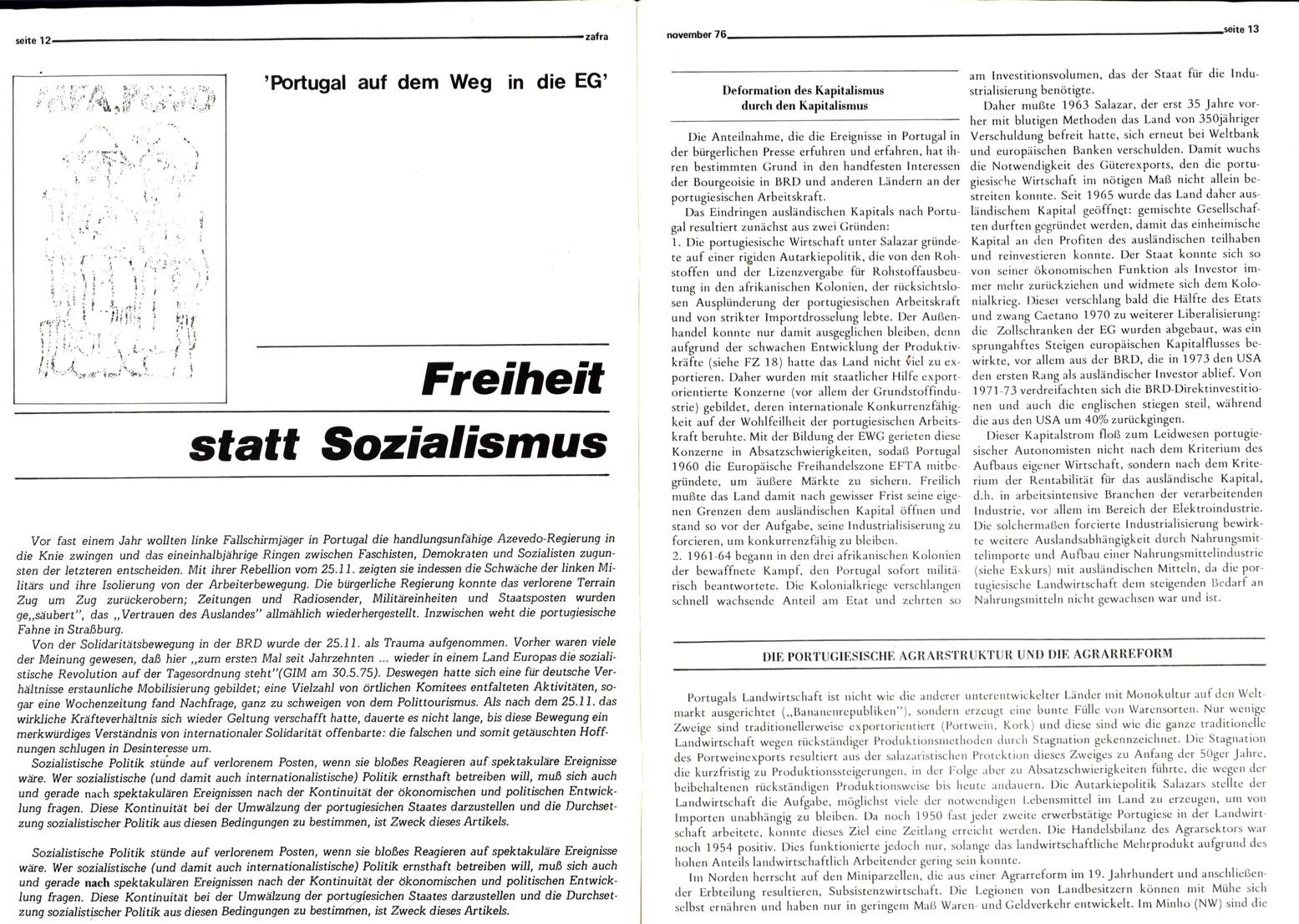 Bonn_ZAFRA_02_19761100_07