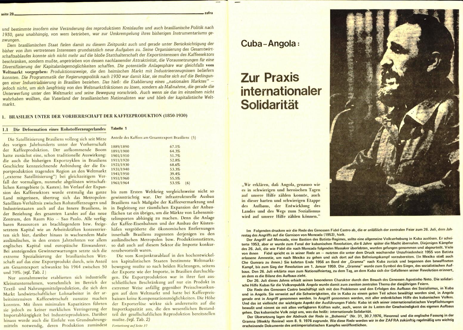 Bonn_ZAFRA_02_19761100_15